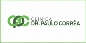 Clinica Dr. Paulo Corrêa
