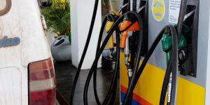 Diesel já é comercializado com desconto em Engenheiro Coelho