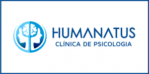 Clínica de Psicologia Humanatus
