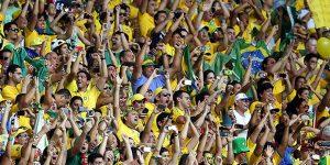Profissionais de Engenheiro Coelho opinam sobre Copa do Mundo