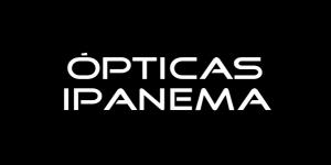 Óticas Ipanema
