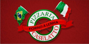 Pizzaria Caselatto