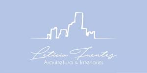 Letícia Fuentes Arquitetura