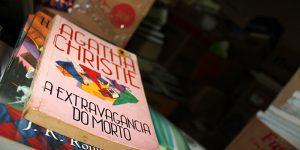Escritores de Engenheiro Coelho buscam apoio para transportar 10 mil livros para o Piauí