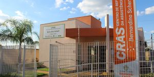 Inscrições para oficinas gratuitas em Engenheiro Coelho encerram nesta sexta
