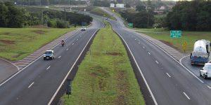 Rodovias de Engenheiro Coelho registram 900 multas em um ano