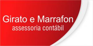 Girato & Marrafon Assessoria Contábil