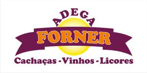 Adega Forner