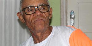 Idoso de Engenheiro Coelho está entre os melhores corredores do Brasil