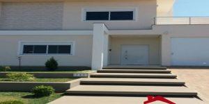 Casa à venda no Residencial Lago Azul
