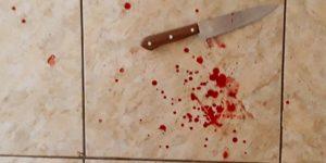 Homem tenta matar esposa e acaba preso em Engenheiro Coelho