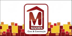 Marson Casa & Construção