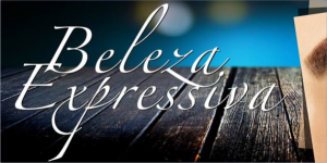 Beleza Expressiva
