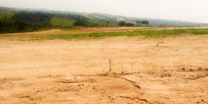 Vende-se terrenos em loteamento a poucos metros do Unasp Engenheiro Coelho