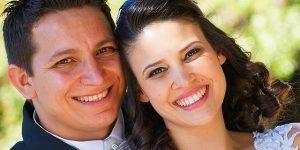 Moradora de Engenheiro Coelho morre em acidente de carro