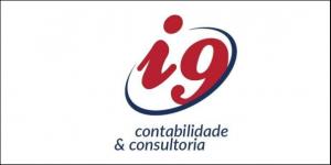 I9 Contabilidade & Consultoria
