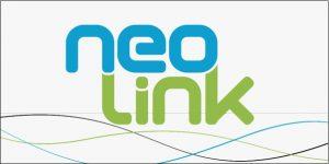 Neolink Telecom – Provedor de Internet