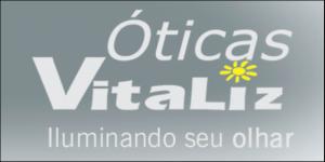 Óticas Vitaliz