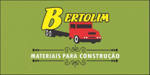 Bertolim
