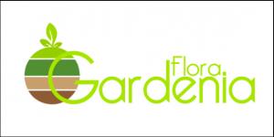Flora Gardenia