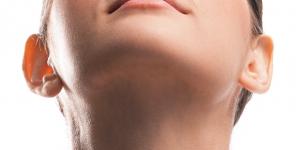 Conheça o tratamento que diminui o volume da bochecha