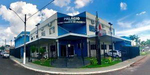 Câmara de Engenheiro Coelho custou R$ 1,8 milhão em 2018 segundo TCE