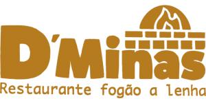 Restaurante D'Minas