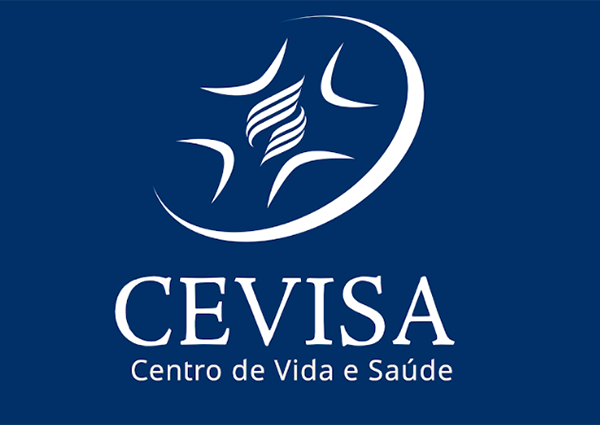 Cevisa – SPA Médico Educativo