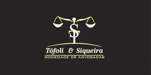 Tófoli & Siqueira