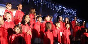 Quinta-feira tem Cantata de Natal em Engenheiro Coelho