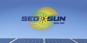 SegSun Energia Solar