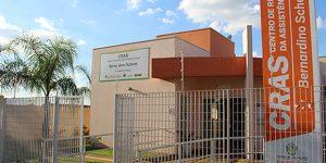 Inscrições abertas para as oficinas do CRAS em Engenheiro Coelho