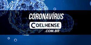 Somente casos confirmados de Covid-19 serão divulgados em Engenheiro Coelho