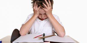 Psicóloga de Engenheiro Coelho explica sobre TDAH e distúrbios de aprendizagem nas crianças